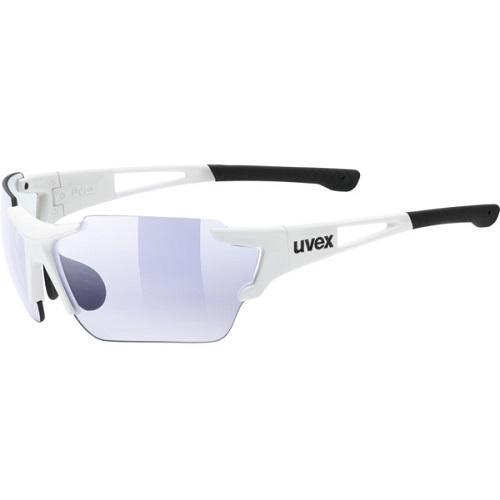 UVEX prillid SPORTSTYLE 803 RACE