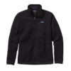 PATAGONIA fliis BETTER SWEATER