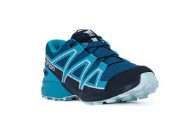 SALOMON jooksujalats SPEEDCROSS CS WP J