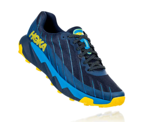 HOKA jooksujalats TORRENT