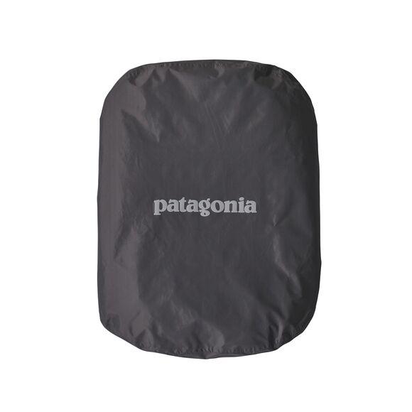 PATAGONIA vihmakate 30-45L