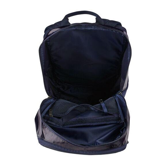 PATAGONIA seljakott BLACK HOLE 32L