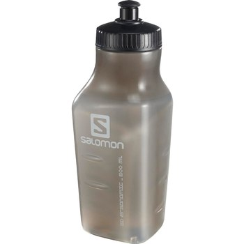 Salomon  joogipudel 3D 600ml