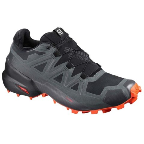 SALOMON jooksujalats SPEEDCROSS 5 GTX