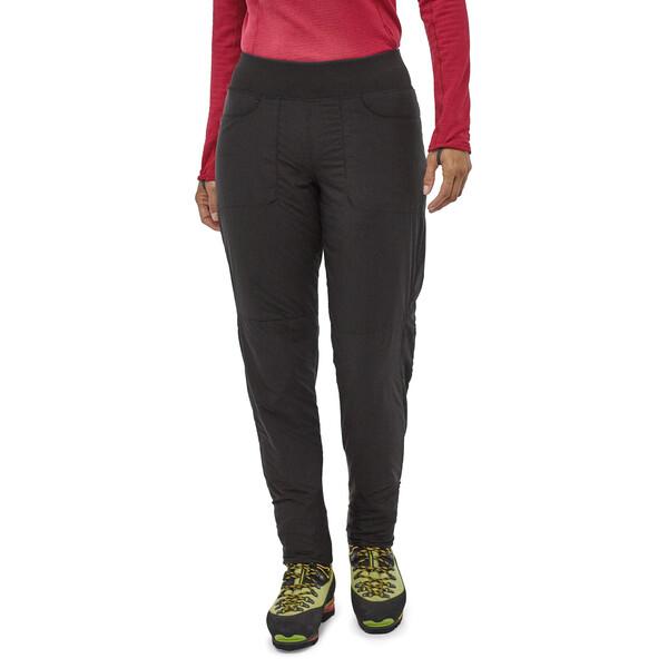 PATAGONIA naiste püksid Nano-Air