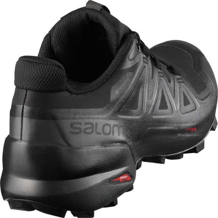 SALOMON jooksujalats SPEEDCROSS 5 GTX W