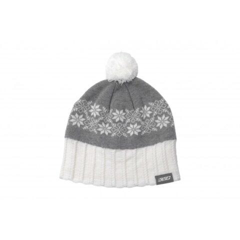 KV+ müts TIROL