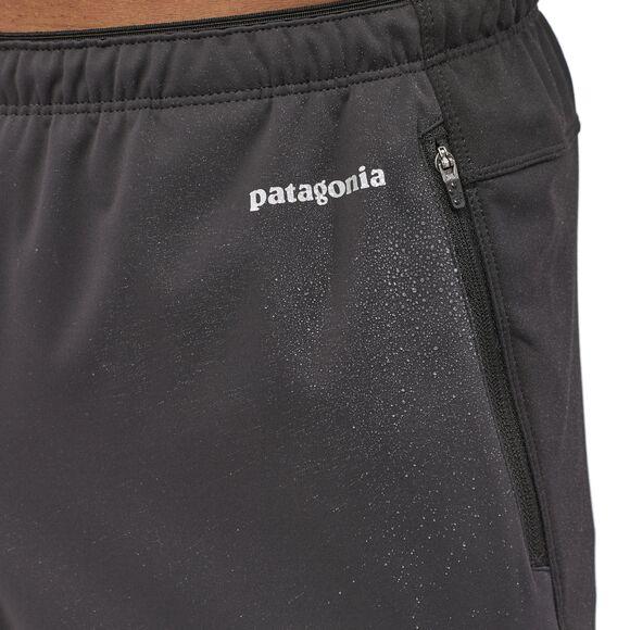 PATAGONIA spordipüksid WIND SHIELD
