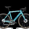 FOCUS cyclocrossiratas Mares 9.8