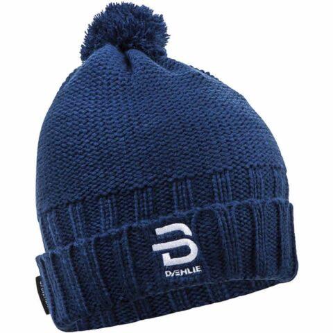 Bjorn Daehlie müts Champion