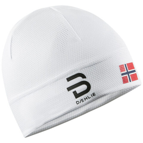 Bjorn Daehlie müts MESH