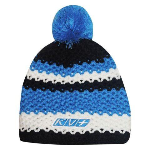 KV+ müts ST.MORITZ