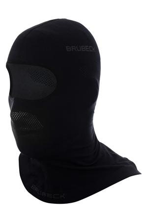 Brubeck suusamask Thermoactive
