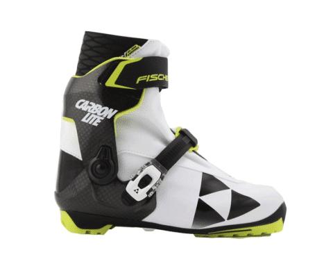 FISCHER suusasaapad RCS Carbon Skate WS