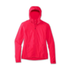 BROOKS naiste jakk CANOPY JACKET