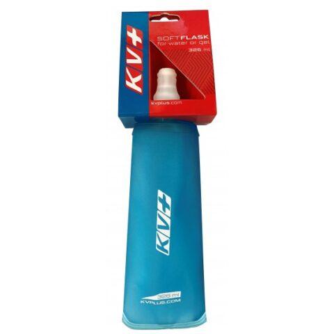 KV+ pehme joogipudel 326ml