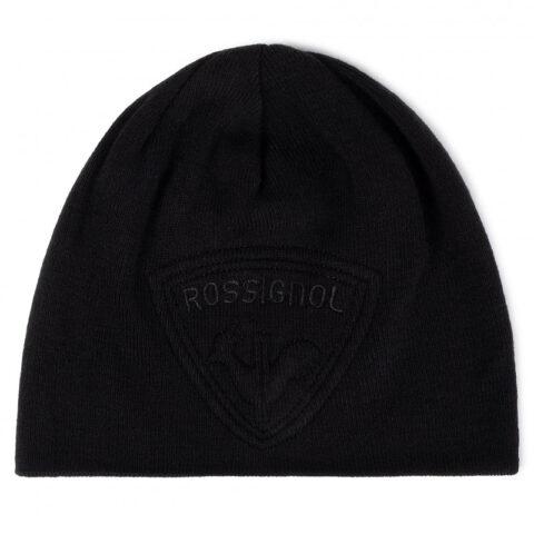ROSSIGNOL müts NEO ROOSTER