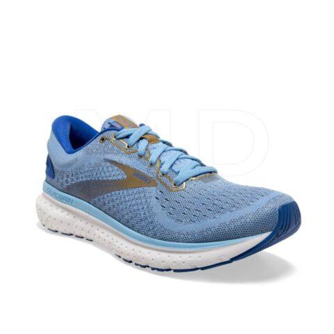 BROOKS jooksujalatsid GLYCERIN 18