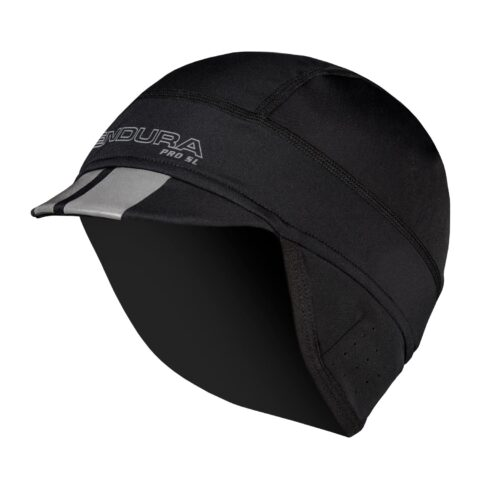 ENDURA rattamüts PRO SL WINTER CAP