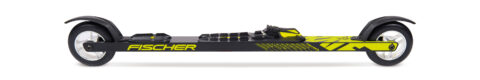 Fischer rullsuusad RC7 SKATE IFP w/bind