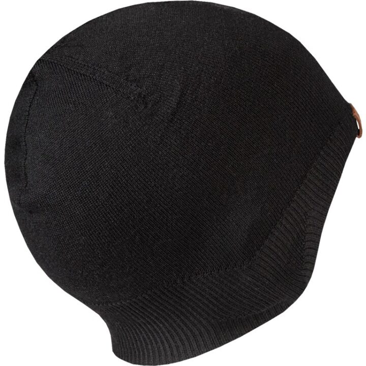 ENDURA müts BaaBaa MERINO SKULL CAP