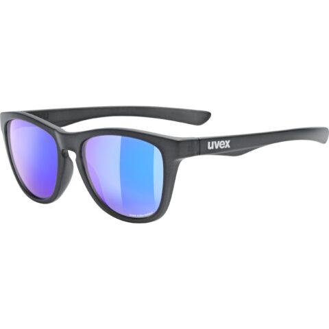 UVEX prillid LGL 48
