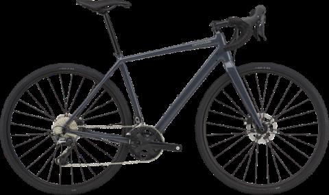 CANNONDALE cyclocrossiratas 700 M TOPSTONE 1
