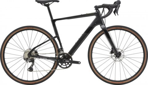 CANNONDALE cyclocrossiratas 700 M TOPSTONE Crb 5