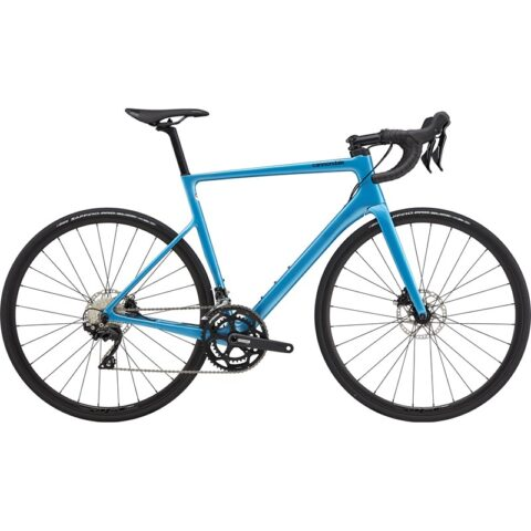 CANNONDALE maanteeratas 700 M S6 EVO Crb Disc 105