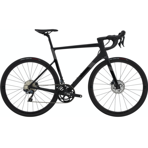 CANNONDALE maanteeratas 700 M S6 EVO Crb Disc Ult
