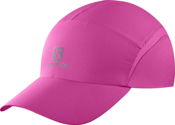 SALOMON müts XA CAP