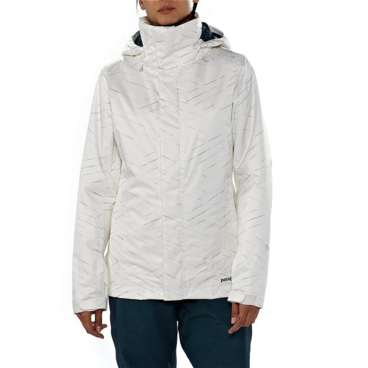 PATAGONIA jope INSULATED SNOWBELLE