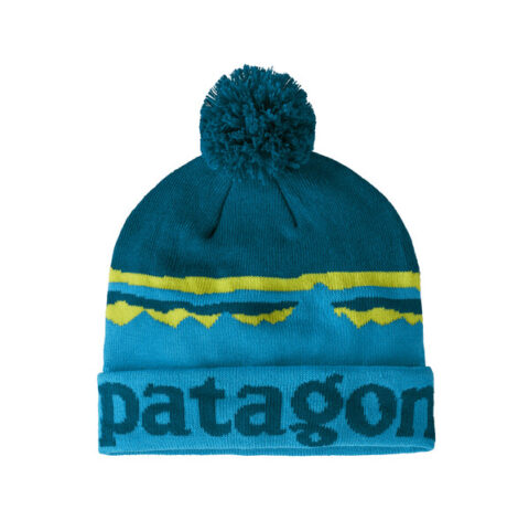 PATAGONIA müts BEANIE HAT