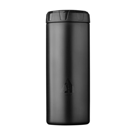 PROFILE DESIGN Water Bottle laegas II Large