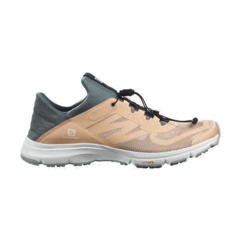 SALOMON jalatsid AMPHIB BOLD 2