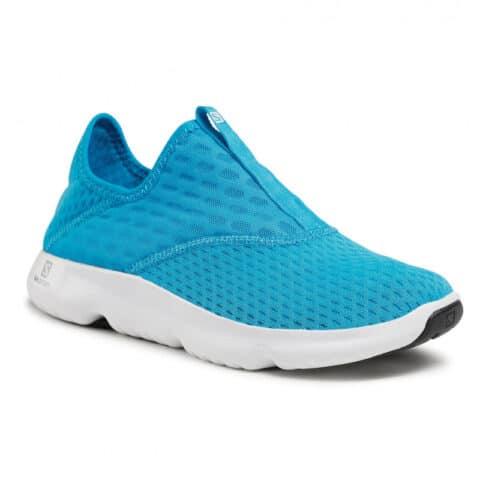 SALOMON jalatsid RX MOC 5.0