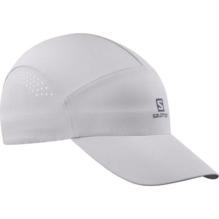 SALOMON  müts SOFTSHELL CAP