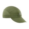 SALOMON müts XA COMPACT CAP