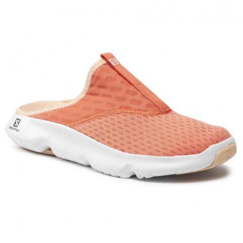 SALOMON naiste jalatsid RX SLIDE 5.0