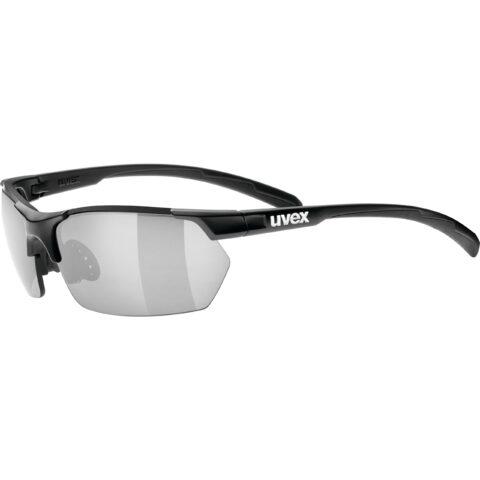 UVEX prillid SPORTSTYLE 114