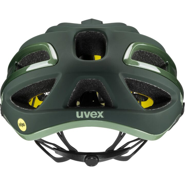 UVEX rattakiiver UNBOUND MIPS