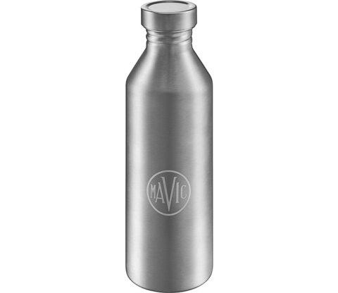 MAVIC joogipudel VICTOIRE