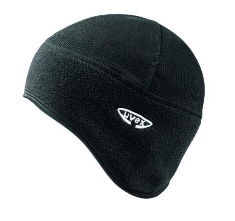 UVEX rattamüts BIKE CAP