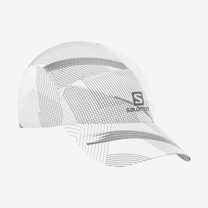 SALOMON  müts REFLECTIVE CAP
