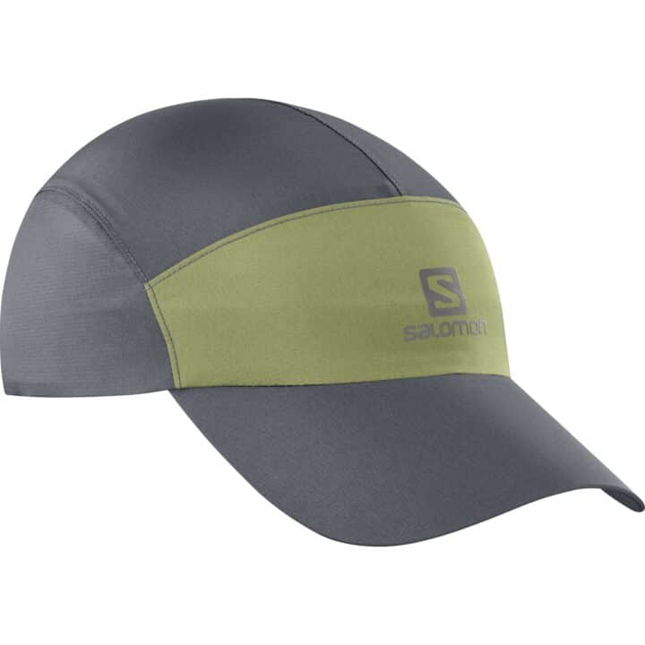 SALOMON  müts WATERPROOF CAP