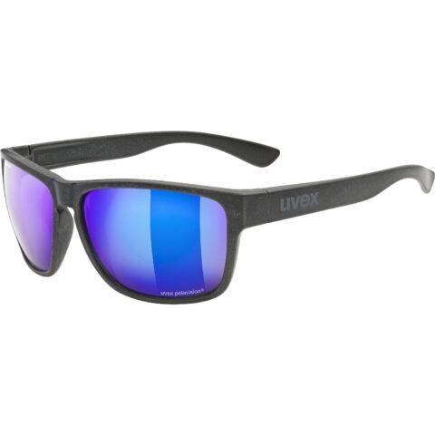 UVEX prillid LGL OCEAN P