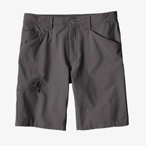 PATAGONIA meeste püksid QUANDARY