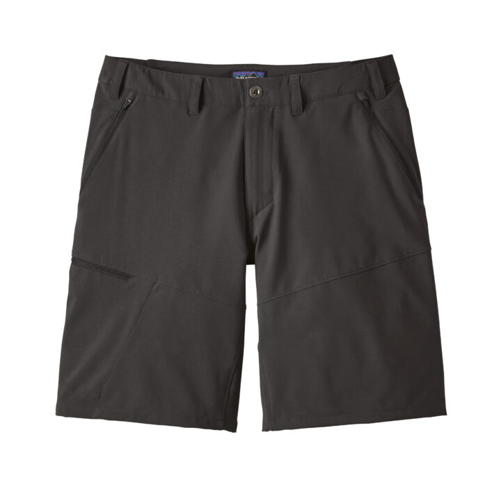 PATAGONIA meeste püksid ALTVIA TRAIL SHORTS 10 IN