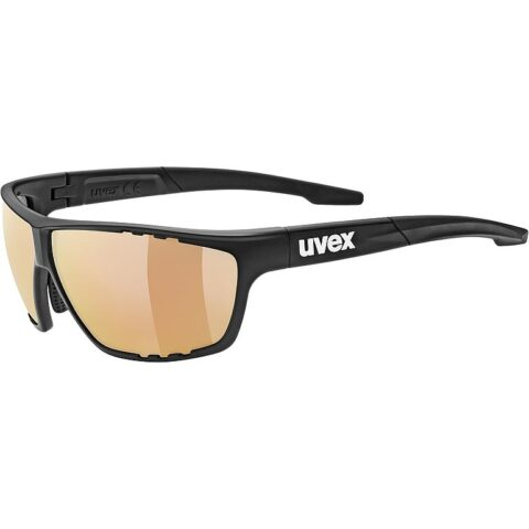 UVEX prillid SPORTSTYLE COLORVISION