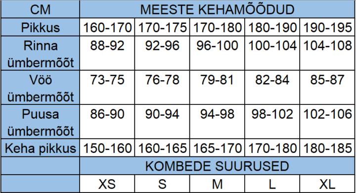 ARENA meeste triatlonikombe TRISUIT  ST 2.0 FRONT ZIP